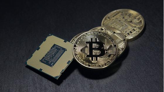 Cryptojacking: Cyberattackers' New Favorite Money-Making Tool