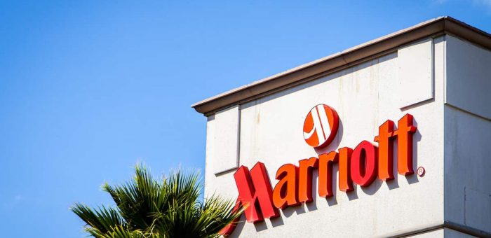 Marriott Reveals 4-Year Long Data Breach Affecting 500 Million Guests