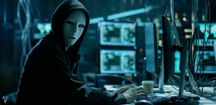 Online Marketplace Selling Hacked Server Credentials Taken Offline by Authorities