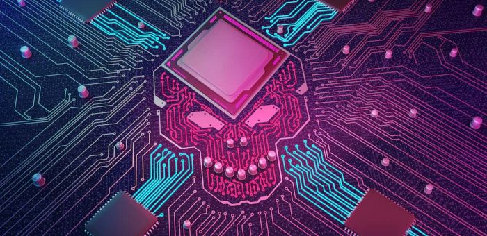 How SMBv1 Leaves Your Organization's Server Open to Cyberattacks